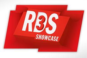 RDS 3D SHOWCASE